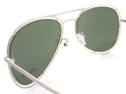 POLICEポリスサングラス S8960-581(2015年モデル)police-sunglasses_s8960-581-5.jpg