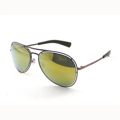 POLICEポリスサングラス S8960-SNDG(2015年モデル)police-sunglasses_s8960-SNDG-1.jpg
