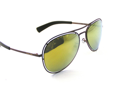 police-sunglasses_s8960-SNDG-2.jpg
