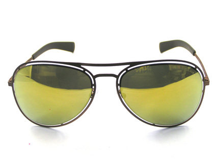 police-sunglasses_s8960-SNDG-3.jpg