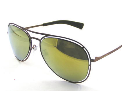 police-sunglasses_s8960-SNDG-4.jpg