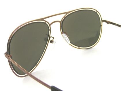 police-sunglasses_s8960-SNDG-5.jpg