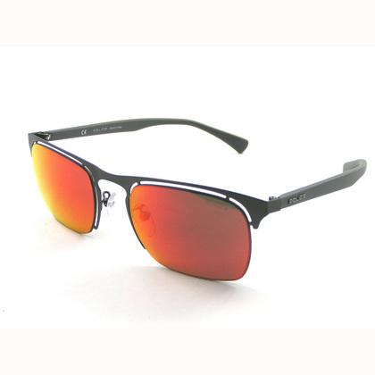 POLICEポリスサングラス S8961-627R(2015年モデル)police-sunglasses_s8961-627R-1.jpg