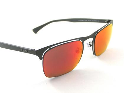 POLICEポリスサングラス S8961-627R(2015年モデル)police-sunglasses_s8961-627R-2.jpg