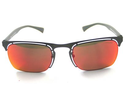 POLICEポリスサングラス S8961-627R(2015年モデル)police-sunglasses_s8961-627R-3.jpg