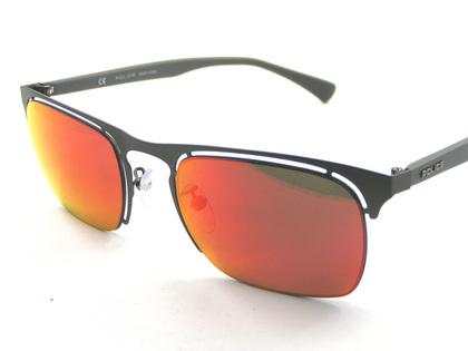 POLICEポリスサングラス S8961-627R(2015年モデル)police-sunglasses_s8961-627R-4.jpg