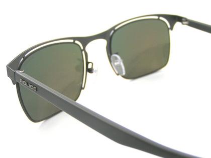 POLICEポリスサングラス S8961-627R(2015年モデル)police-sunglasses_s8961-627R-5.jpg