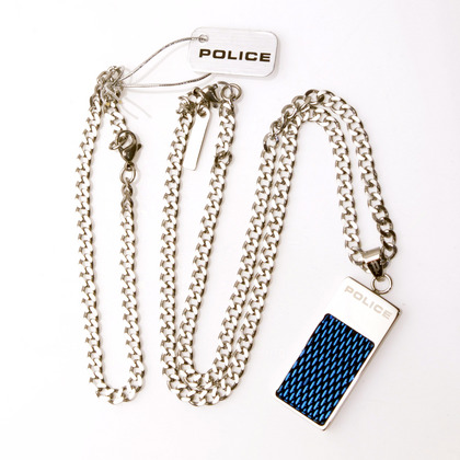 police-necklace-25553PSN04-01.jpg