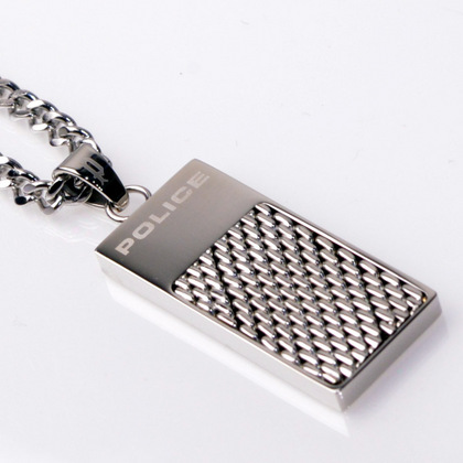 police-necklace-25553PSS01-00.jpg