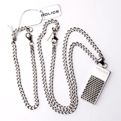 police-necklace-25553PSS01-01.jpg
