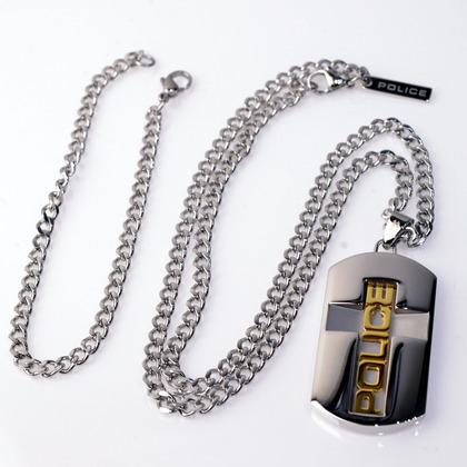 police-necklace-25557PSG02-01.jpg