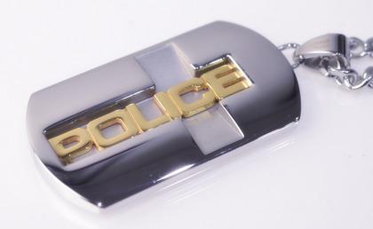 police-necklace-25557PSG02-02.jpg