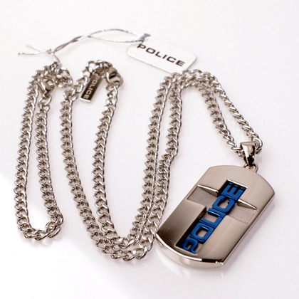 police-necklace-25557PSN01-01.jpg