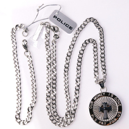 police-necklace-25563PSB-A-03.jpg