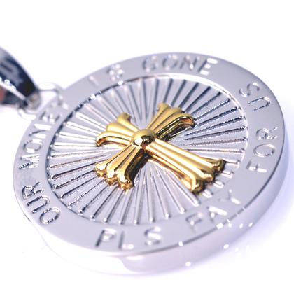 police-necklace-25563PSG-A-02.jpg