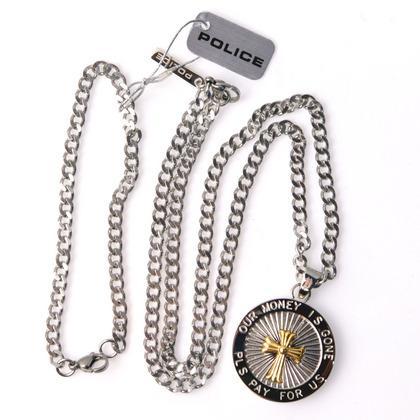 police-necklace-25563PSG-A-03.jpg