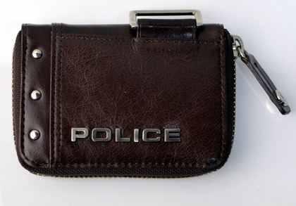 police_coin_case_avoid_pa-58600_29_choc_01.jpg