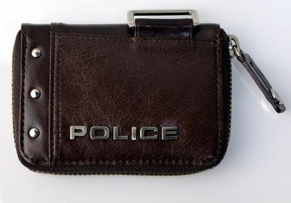 police_coin_case_avoid_pa-58600_29_choc_01.jpg
