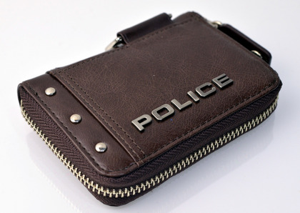 police_coin_case_avoid_pa-58600_29_choc_03.jpg