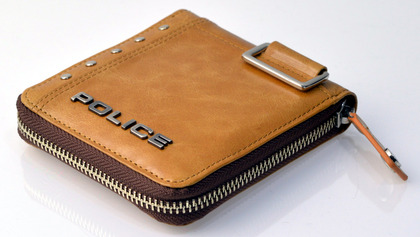 police_wallet_avoid2_pa-58601_25_02.jpg