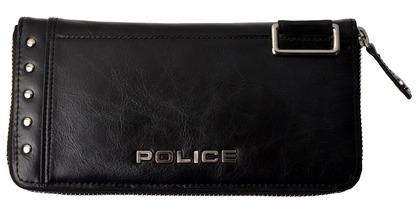 police_wallet_avoid2_pa-58602_10_01.jpg