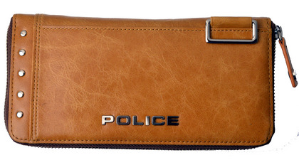 police_wallet_avoid2_pa-58602_25_01.jpg