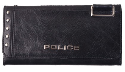 police_wallet_avoid2_pa-58603_10_01.jpg