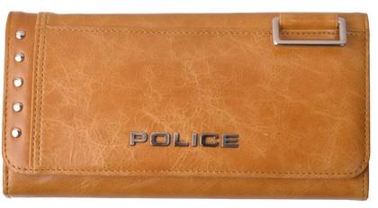 police_wallet_avoid2_pa-58603_25_01.jpg