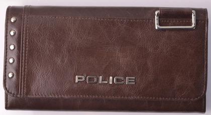 police_wallet_avoid2_pa-58603_29_0.jpg