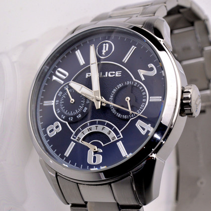 police_watch_era_14719js-03m
