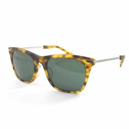 police-sunglasses-140k-711m-1