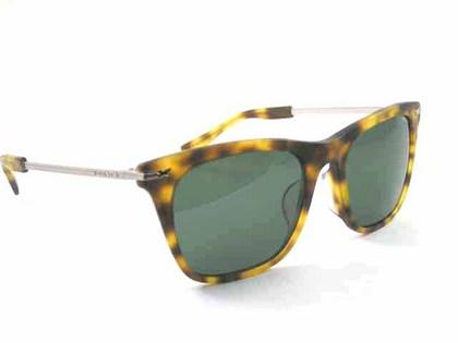 police-sunglasses-140k-711m-2