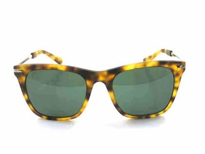 police-sunglasses-140k-711m-3