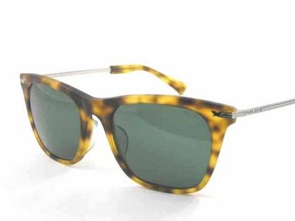 police-sunglasses-140k-711m-4