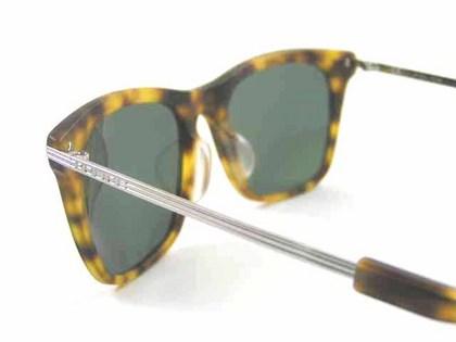 police-sunglasses-140k-711m-5