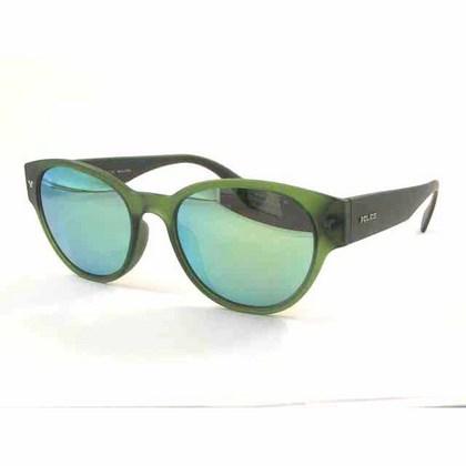 police-sunglasses-151m-t92v-1