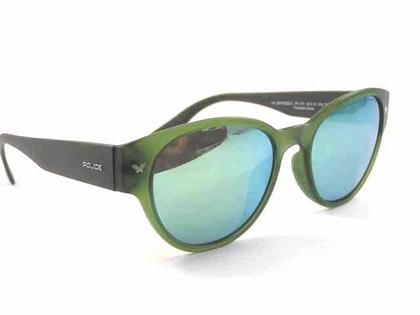 police-sunglasses-151m-t92v-2