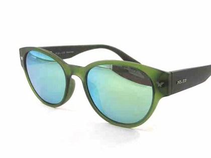police-sunglasses-151m-t92v-4