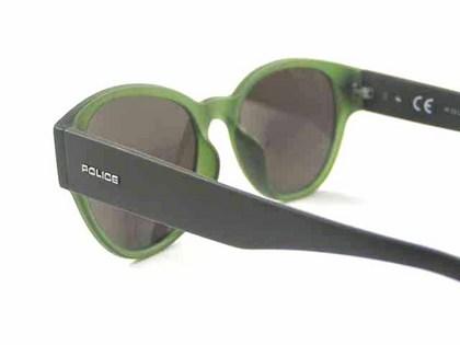 police-sunglasses-151m-t92v-5