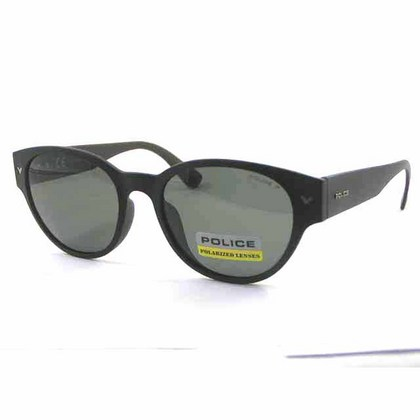 police-sunglasses-151m-u28p-1