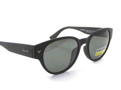 police-sunglasses-151m-u28p-2