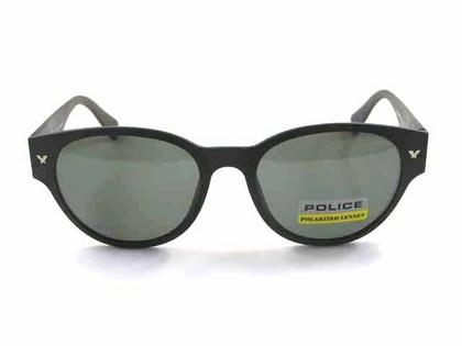 police-sunglasses-151m-u28p-3