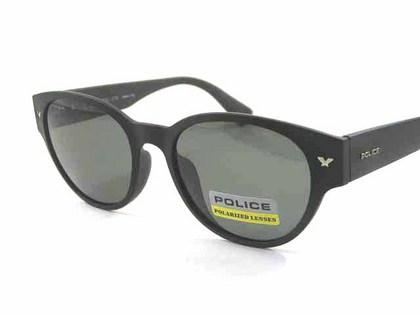 police-sunglasses-151m-u28p-4