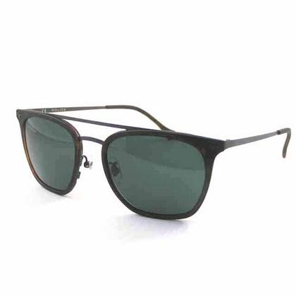 police-sunglasses-152i-z40-1