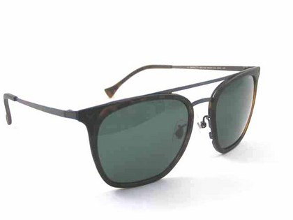 police-sunglasses-152i-z40-2