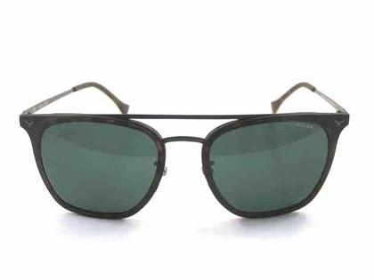 police-sunglasses-152i-z40-3