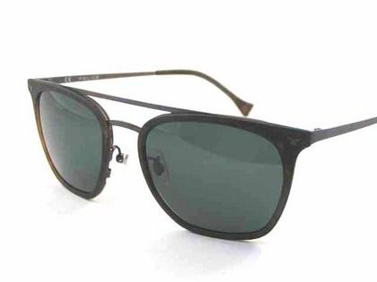 police-sunglasses-152i-z40-4