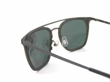 police-sunglasses-152i-z40-5