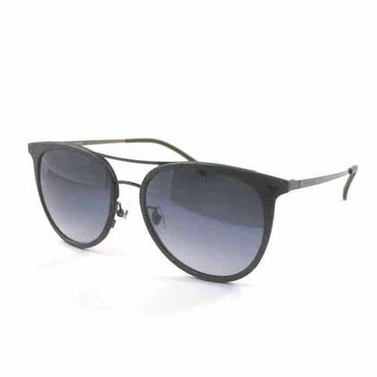 police-sunglasses-153i-ag5x-1