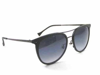 police-sunglasses-153i-ag5x-2